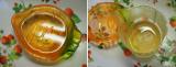 ☆ 川辺食品株式会社さん 紀乃家 「梅シラップ」炭酸と混ぜて飲むのが最高に美味しい!!の画像(13枚目)