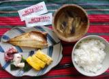 おすすめのMTC食べるオイルの画像(2枚目)