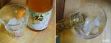 ☆ 川辺食品株式会社さん 紀乃家 「梅シラップ」炭酸と混ぜて飲むのが最高に美味しい!!の画像(8枚目)
