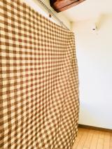 室内での洗濯物干しに最適♪ 【コードマチックV3】の画像(7枚目)