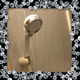 柔らかな水が気持ちいいシャワーヘッドに交換 の画像(12枚目)