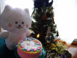 大好きなキャラクターがケーキに♩インスタ映え抜群のオーダーケーキとはの画像(4枚目)