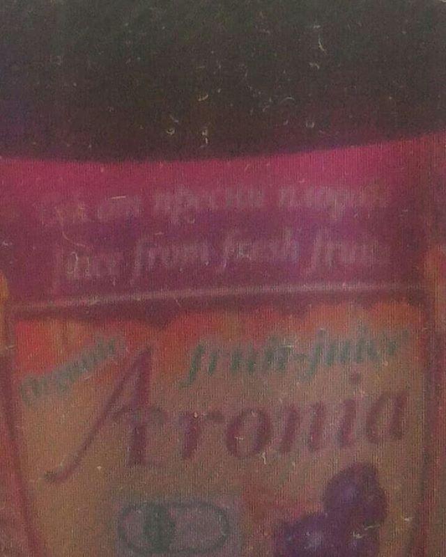 口コミ投稿:#aroniada #monipla #nakagaki_fan アロニア ヨーグルトに混ぜて食べました。