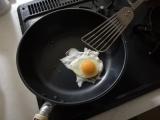 料理が楽しくなる!和平フレイズフライパン☆彡の画像(2枚目)