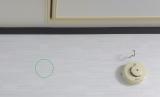"""「続:スーパー物干し・コードマチックV3"""" 壁取り付け式物干し 設置しました。」の画像(5枚目)"""
