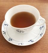 香ばしくキリッとおいしいお茶♡美爽煌茶・黒の画像(12枚目)