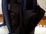 「KANDA for bizの多機能バッグ!」の画像(6枚目)