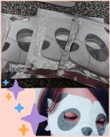 ☆ながら温アイマスク☆の画像(3枚目)