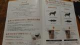 愛犬の理想的な体型をサポートする食事Rhythm(リズム)ヘルシーウェイトの画像(2枚目)
