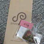 #薬膳茶 #Sheepeace #Tea を飲みました!.こちら、なんと女性用 #ふんどし パンツを販売されている会社さんの薬膳茶です!暮らしに寄り添う安らぎをコンセプトにされている会…のInstagram画像