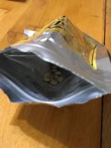 「金の菊芋 飲み続けてます」の画像(2枚目)