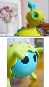 「輸入知育玩具」の画像(3枚目)