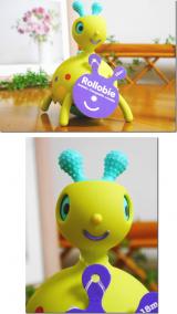 「輸入知育玩具」の画像(1枚目)