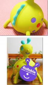 「輸入知育玩具」の画像(4枚目)