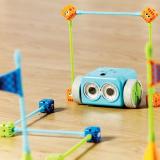 「輸入知育玩具」の画像(6枚目)