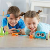 「輸入知育玩具」の画像(7枚目)