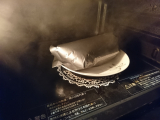 レンジで簡単あったかおかず 『簡単チンして袋タイプ』深型タイプの画像(8枚目)