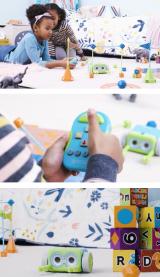 「輸入知育玩具」の画像(8枚目)
