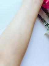 たっぷりのコラーゲンとアロマの香りでボディケア!ニッタバイオラボ「モイストハーブ」の画像(9枚目)