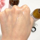 動画【大人の肌荒れ対策】 チューンメーカーズ 原液スキンコンディショナーの画像(7枚目)