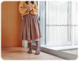 ■足首に跡が付きにくい「あったかソックス」 - ファッションの画像(3枚目)