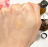 動画【大人の肌荒れ対策】 チューンメーカーズ 原液スキンコンディショナーの画像(3枚目)
