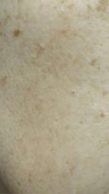 敏感肌用!進化したサエルシリーズの画像(7枚目)