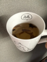 コストコ*ごぼう茶の画像(4枚目)