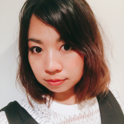 「私」【一番搾りコラーゲン配合】桃色コラーゲン モニター募集♪の投稿画像