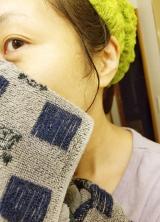 季節の変わり目のゆらぐお肌にナチュラルスキンケアの画像(5枚目)