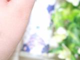 つむぎコスメ つむぎ しみこみ化粧水の画像(6枚目)