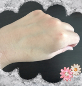 ♡化粧水 tsumugi♡の画像(3枚目)