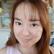 「私です」【一番搾りコラーゲン配合】桃色コラーゲン モニター募集♪の投稿画像