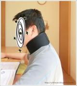 ■首が疲れているなと感じたときにあると便利なアイテム - 便利なモノの画像(3枚目)