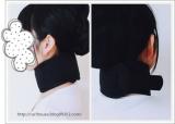 ■首が疲れているなと感じたときにあると便利なアイテム - 便利なモノの画像(5枚目)