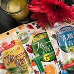 #yuwa #ユーワ #酵素 #フルーツ青汁 #アップルマンゴ #ヨーグルト #バナナ #きれいになりたい #やせたい #プチ断食 #便秘解消 #monipla #yuwa_fan #monipla …のInstagram画像