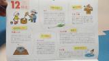 伝統食育歴カレンダー♡の画像(3枚目)
