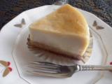 マクロビオティックケーキ 大吟醸おとふけ豆腐ケーキの画像(3枚目)