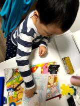 小さなお子さんの便秘にもくるポンタブレットの画像(4枚目)