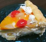 お誕生日に♡赤ちゃんも食べられるケーキの画像(8枚目)