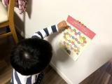 小さなお子さんの便秘にもくるポンタブレットの画像(7枚目)