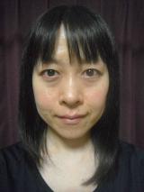 手軽に炭酸美容ができる☆インビィプラスブイ カーボミスト☆の画像(4枚目)