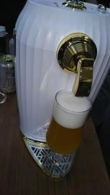 カクテルビールサーバーの座談会に参加してきましたの画像(14枚目)