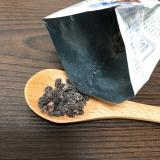 発汗力抜群なヒマラヤ岩塩のバスソルト! 天然ヒマラヤ岩塩バスソルト Cureバスタイム 体験記の画像(3枚目)