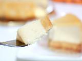 「ビオクラ 大吟醸 おとふけ豆腐ケーキ」の画像(6枚目)