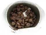 幻のコーヒー!の画像(6枚目)
