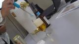 カクテルビールサーバーの座談会に参加してきましたの画像(2枚目)