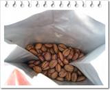 幻のコーヒー!の画像(3枚目)