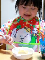 「ビオクラ 大吟醸 おとふけ豆腐ケーキ」の画像(7枚目)