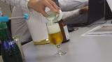 カクテルビールサーバーの座談会に参加してきましたの画像(4枚目)